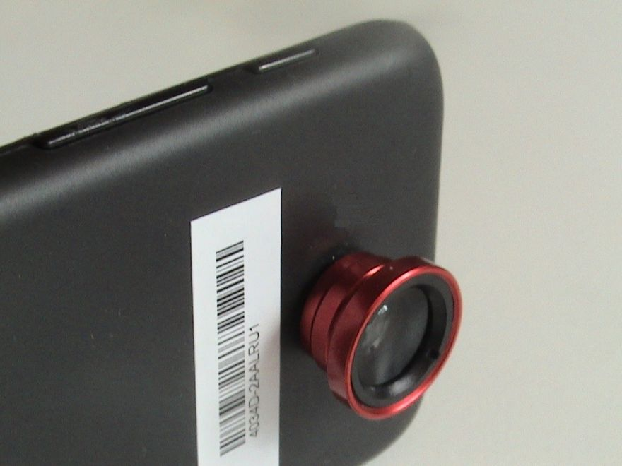 3G камера Авто Реалвизор с онлайн-доступом